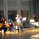 concerto sestetto paradiso 2013 002